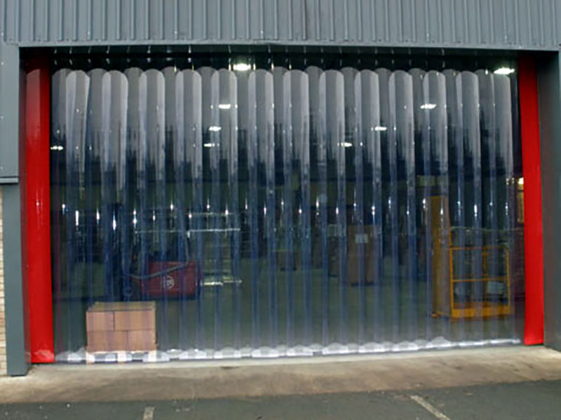 Max Blinds